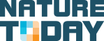 logo_naturetoday