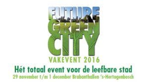 Future_Green_City